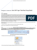 Mengunci Dokumen Word 2007 Agar Tidak Bisa Dicopy_Diedit _ Aldy Forester Blog