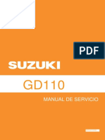 AX4 Manual de Servicio