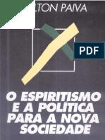 Espiritismo_e_Politica_-_Aylton_Paiva_-_PENSE