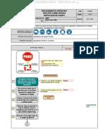 material-procedimiento-operativo-inspeccion-tractor-ruedas-neumaticos-operadores-etapas-trabajo-riesgos-potenciales.pdf
