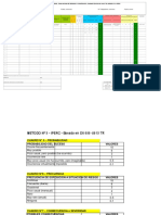 Formato IPERC