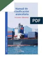 Manual_de_clasificacion_arancelaria (1).pdf
