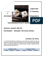 AkeEk_Jacinto_M17 S1 AI1Determinísticos o Aleatorios