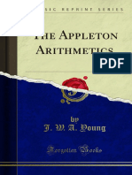 The_Appleton_Arithmetics.pdf