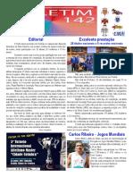 Boletim CLUVE 142.pdf