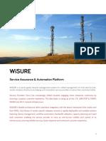 WiSURE- Wireless Infrastructure Monitoring PA9 (1)