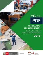 Categorias presupuestales.pdf