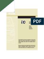 Carte tehnica Hyundai i10.pdf