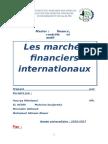 Les-marchés-financiers-internationaux.word.docx