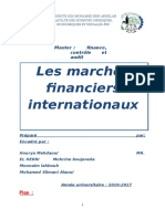 Les-marchés-financiers-internationaux.word.docx