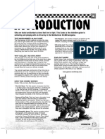 4th edition Orks.pdf