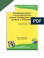 Libro-Probabilidad y Estadística.pdf