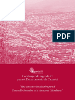 caqueta.pdf