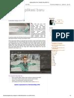 Gudang Aplikasi Baru_ Autodesk Maya 2016 Full
