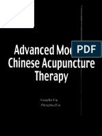 Yin, Liu - Advanced Modern Acupuncture