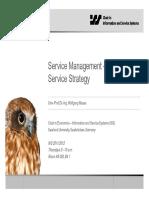 dlm_2_service_strategy.pdf