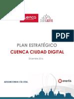 plan_estratégico_cuenca_ciudad_digital_imp.pdf