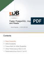 399 Postgresql 96 Scalability Perf Improvements 2