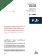 Motor Deutz MT 912 913.pdf