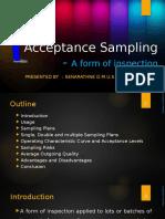 acceptancesamplingfinal2-140907121051-phpapp02
