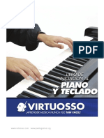 Libro-de-iniciacion-al-teclado.pdf