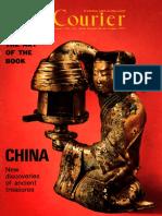 ChineseBook UNesco