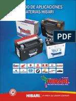 Aplicaciones Baterias Hibari.pdf