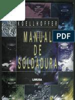 264678745-Capitulo-1-Manual-de-Soldadura-Koellhoffer.pdf