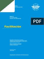 Anexo 9 - Facilitación.pdf