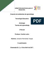 pdfjoiner  1