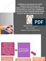 PPT Ujian Proposal Aprilia