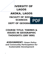 Green Policy.docx Complete