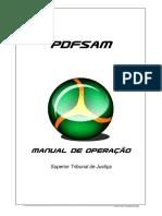 Manual de Operacao Do PDFSAM