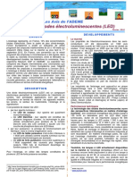 10213-ext.pdf