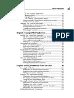 strategic planning for dummies.12.pdf
