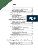 strategic planning for dummies.15.pdf
