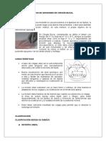 INCISIONES.docx