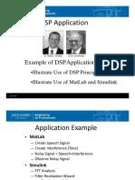 Presentation 11A 2015 Print