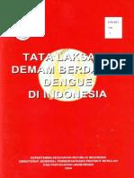 Tatalaksana demam berdarah dengue.pdf