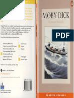 MobyDick.pdf