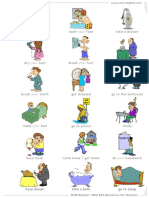 dailyroutines1.pdf