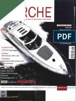 Barche 2010 2