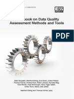05-Handbook-on-data-quality-assessment-methods-and-tools.pdf