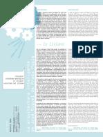 Smart Structures Pasajes-134 (1)