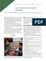 summer14_arts.pdf