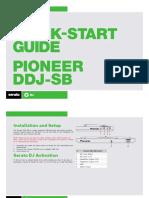 Pioneer DDJ-SB Quickstart Guide.pdf