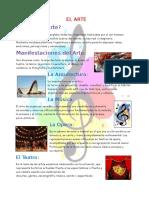 EL ARTE.doc