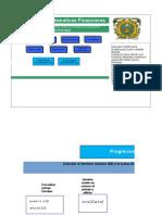 Simulador de Matematicas Financieras.