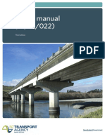 Bridge Manual Complete v3.2