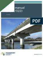 Bridge Manual Complete v3.2